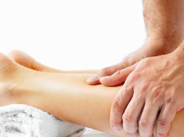 Soft Tissue <br/>Mobilization Clinic