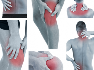 Joint Pain Treatment <br/>Clinic