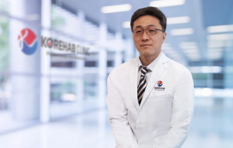 Dr.-SUYEOL-PARK