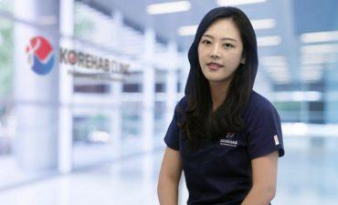 Ms. YOUNGEUN LIM