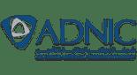 adnic_resize