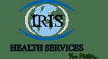 iris_resize