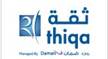 thiqa_resize